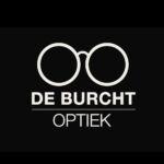 De Burcht Optiek
